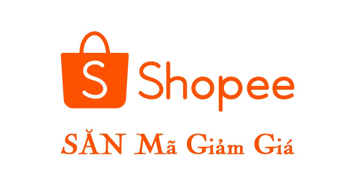 Cách săn mã giảm giá Shopee hiệu quả