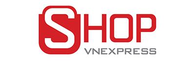 Shop VnExpress