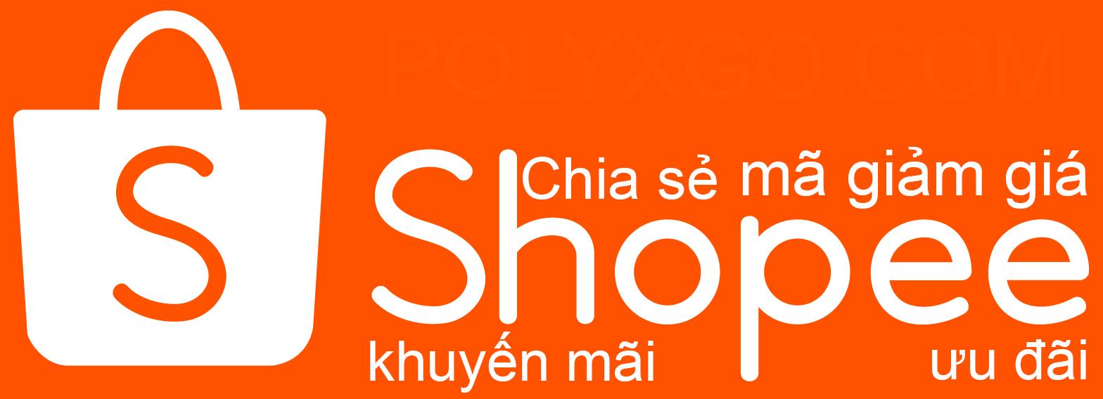 Mã giảm giá Shopee chia sẻ khuyến mãi ưu đãi tại Shopee Việt Nam
