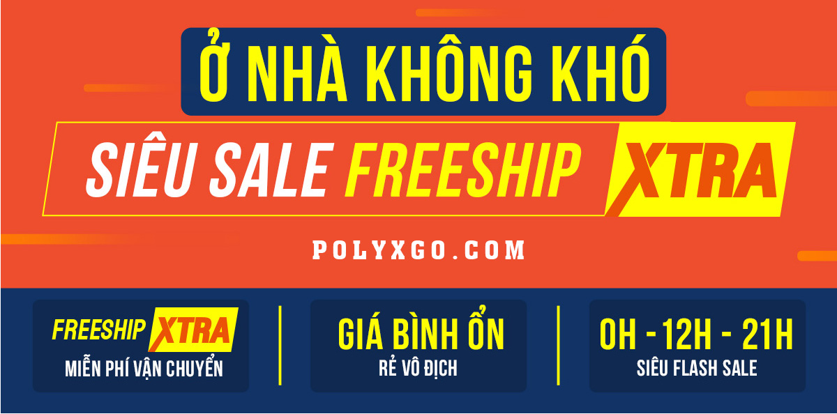 Hướng Dẫn Cach Lấy Ma Miễn Phi Vận Chuyển Tiki Tikinow Ma Freeship Tiki Polyxgo